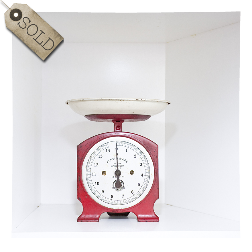 Digital Kitchen Scales Australia