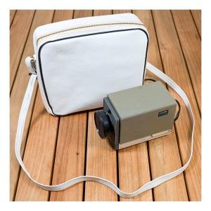 Minolta Mini slide projector