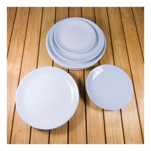 Swinnertons Chelsea Blue crockery