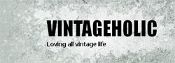 Vintageholic