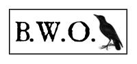 Blog Without Obligation