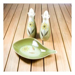Terra Ceramics set