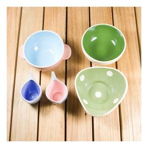 60s Australian pottery