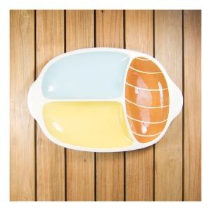 Coronet 60s platter