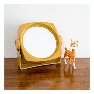 Caroma mirror [70s]